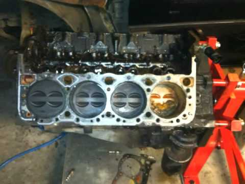 Ncb X together with Read Spark Plug also D Blown Head Gasket Photo in addition Imag besides Hqdefault. on blown head gasket