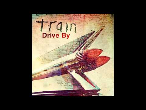 Train Drive By(official Music)hd hq video
