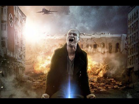Expediente Santiso: el trailer del filme de Carlos Belloso