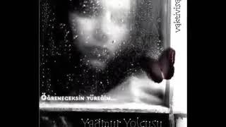 """Я с тобой (versione 2) pop rock band """"seals indigo"""""""
