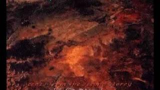 Watch God Machine Purity video