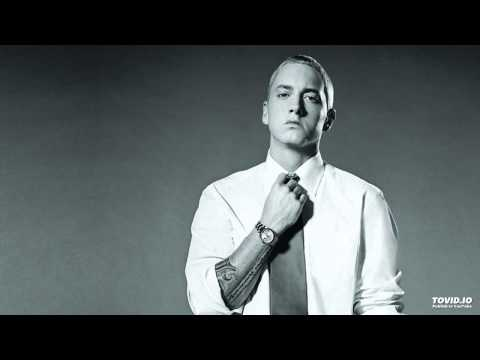 Eminem - Eminem - My Dad's Gone Crazy
