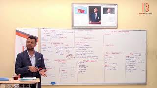14) Serkan KARAOĞLU - Ticaret Hukuku / Anonim Şirket - II - (2018)