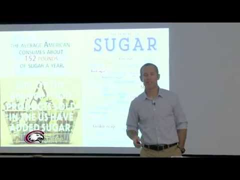 Nutritional Ketosis: Fat is Phat thumbnail