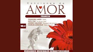 Francoise Hardy Le Temps De Lamour Remastered