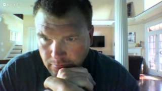 LIVE CHAT with Bobby Brantley 08/10/2015