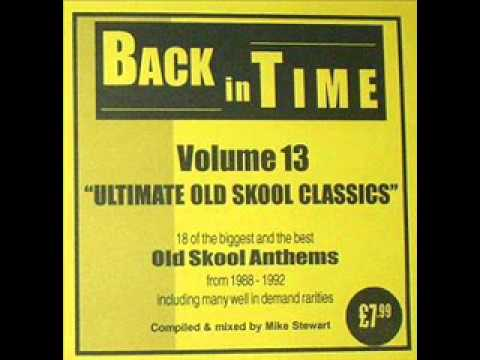 Ultimate Old Skool Piano Classics