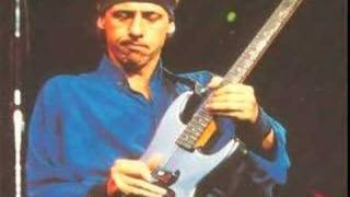Watch Dire Straits Ride Across The River video
