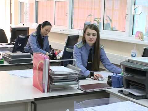 14 ноября состоится встреча Н. Штански и Е.Карпова