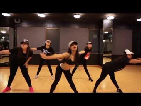 download lagu Ahzee & Faydee - Burn It Down Asia Love gratis