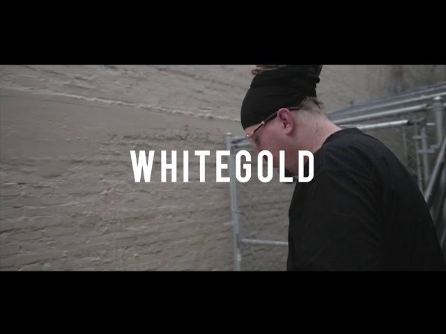 Whitegold Ride for me