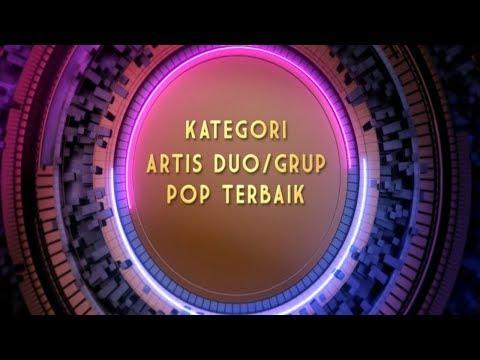 download lagu GIGI  Pemenang Kategori Artis Duo / Grup Pop Terbaik  AMI AWARDS 20th gratis