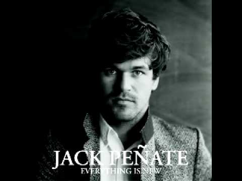 Jack Penate - So Near