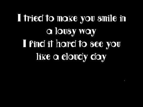 Example - Crying Out For Help 2012 (lyrics)