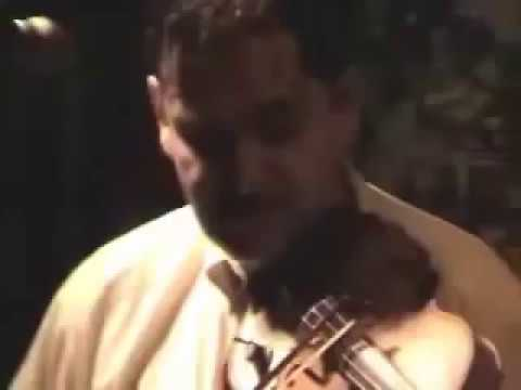 Chevalier, BJ Cole&Bobby Valentino Trio