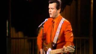 download lagu Conway Twitty - Hello Darlin' 1971. gratis