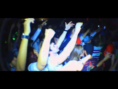 Mano Brow e Mr Catra Juntos na festa THE KINGS DIA 25/05/2012 RAP COM FUNK. Music Videos