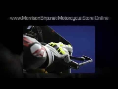 Clutch Lever Lever Guards Clutch