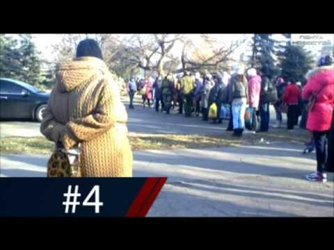 Голая Настя Каменских  Фото и видео голой Насти Каменских