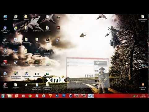 Tutorial: descargar e instalar Warhammer 40.000 : Dawn of War 2 gold edition español full