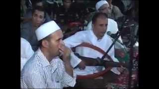 download lagu Bidin As-segaf - Fashbir Alal Makhtob gratis