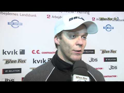 02-01-13 interview Olafur Gunnarsson