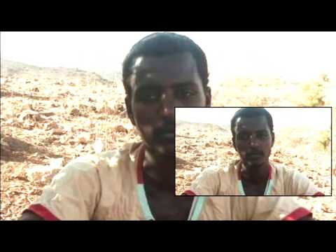 Part 3 | TOP Secret Revealed: A TPLF Secret Agent Arrested In Eritrea