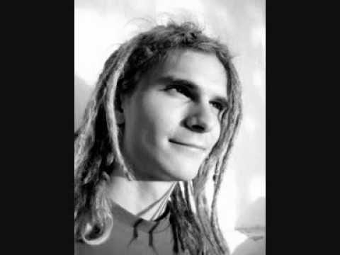Mr. Cocoman - Rasta revolution