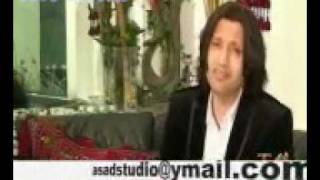 afghani new pashto song 2012 by juma gul khan 03418889993