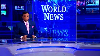 Ada Derana World News | 13th October 2020
