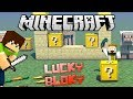 Download 🍀 Lucky Blocks Skywars s MenTem! [GEJMR] in Mp3, Mp4 and 3GP