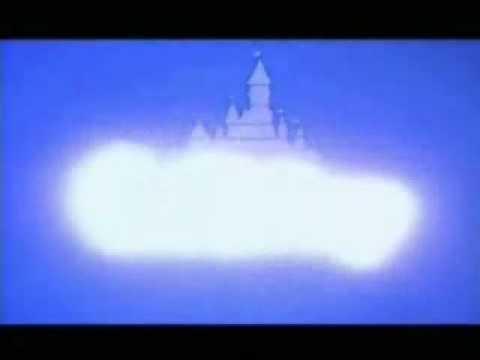 Disney logo with fanfare music - 4 9
