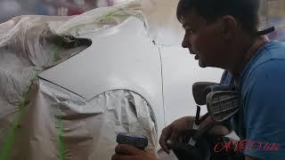 Как сделать слой стирающейся