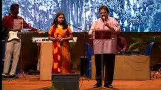vairamuthu lyrics sung by SPB mother sentiment song