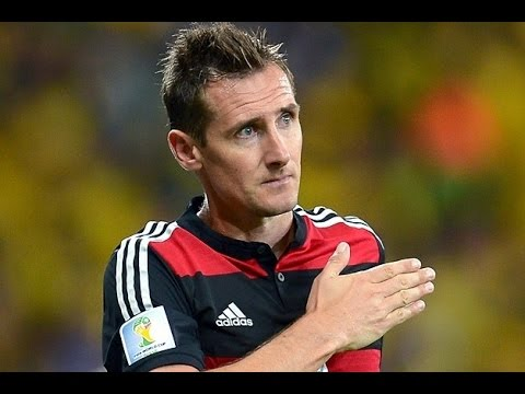 ЧМ 2014 8 июня Германия 7-1 Бразилия (World Cup 2014 Germany 7-1 Brazil)