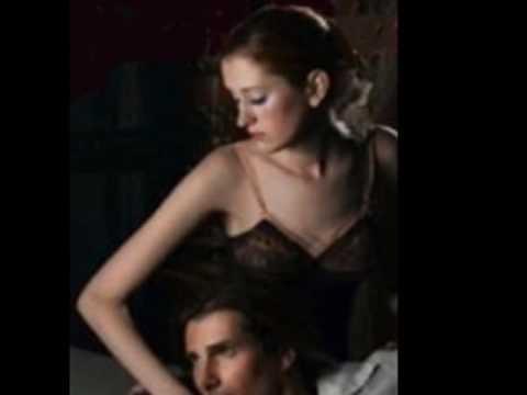 Love has no Pride by Bonnie Raitt