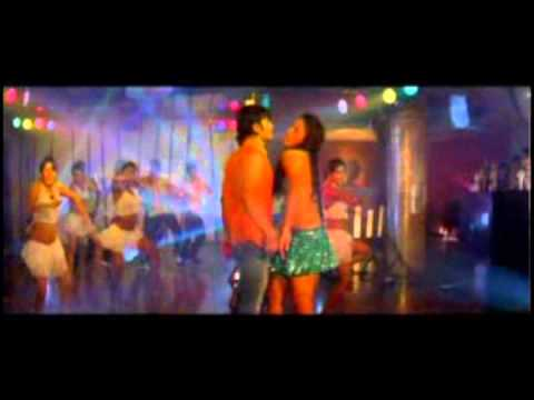 Boro Loker Beti Lo  Film :rupe Tomay Volabo Na ,music Piloo Or Pilu Bhattacharya video