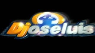 DISCO MIX DJ JOSE LUIS