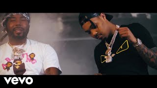 Icewear Vezzo, G Herbo - How I'm Coming (Remix)