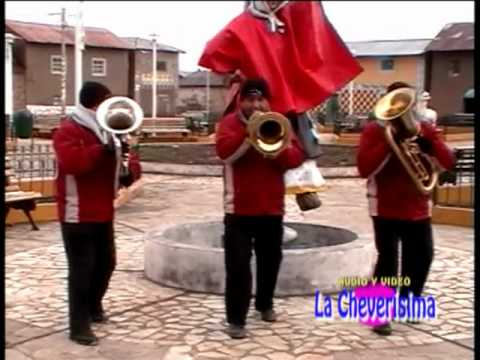 Banda Orquesta