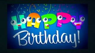 Happy Birthday King Quotes ~ Category happy birthday quotes