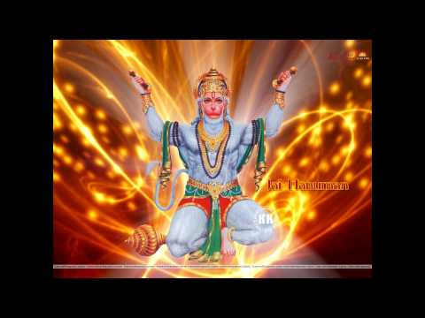 Anjaneya Stuti video