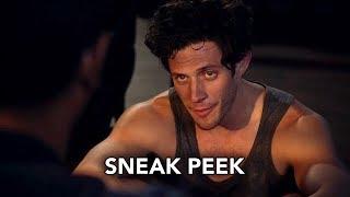 "Stitchers 3x04 Sneak Peek #2 ""Mind Palace"" (HD) Season 3 Episode 4 Sneak Peek #2"