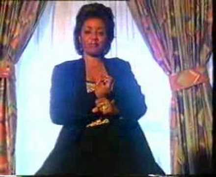 video Cameroun - (Grace Decca-mambo)