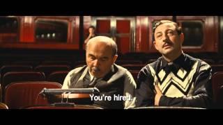 Paris 36 (2008) - Official Trailer
