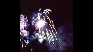 UNDERCOVER VAMPIRE POLICEMAN // Chris Zabriskie // FULL ALBUM