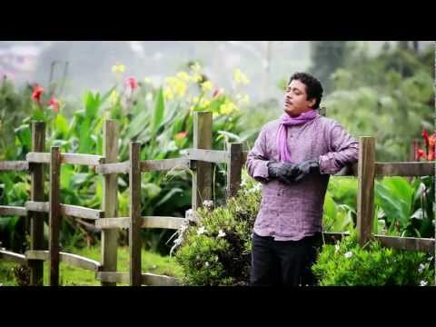 Sanda Hamine - Asanka Priyamantha Peiris video