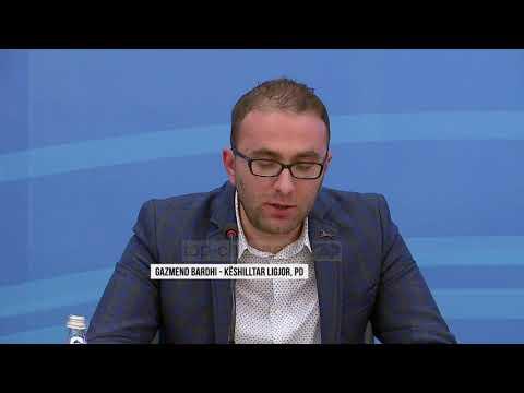 Replikat Rama-Lu - Top Channel Albania - News - Lajme