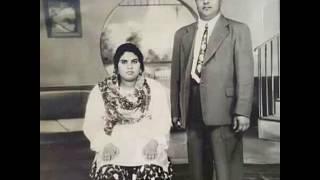 download lagu Habib Sehan gratis