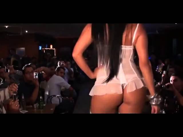 Смотреть онлайн видео показы мод нижнего белья, смотреть онлайн бесплатно в